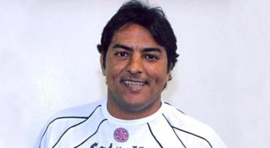 Resultado de imagem para Marcelo Passos de Oliveira santos futebol