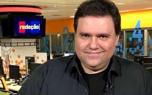 A luta de Rodrigo Rodrigues – Blog do Paulinho