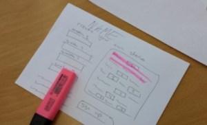 pengertian rancangan penelitian dan contohnya