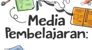 pengertian media pembelajaran dan jenis-jenisnya