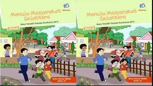 modul pembelajaran berbasis aktivitas kelas 6 tema 6