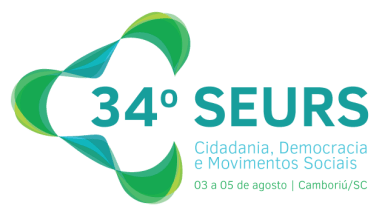 Logo.SEURS