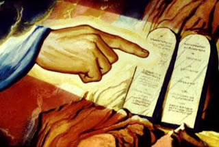 Ellen White, Joseph Smith ou Nostradamus?