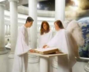santos-analisando-os-livros-do-juizo