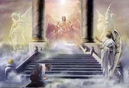 julgamento-de-Deus-capa