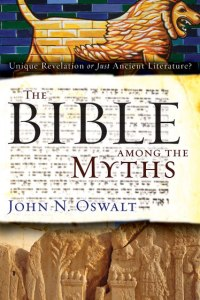 bible myths