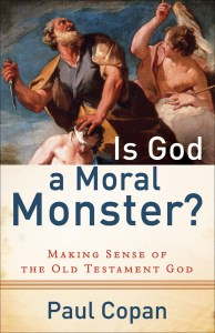 moralmonster1