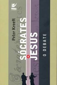 socrates-jesus