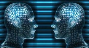 """O cérebro humano se comporta de forma diferente quando vê o mundo através das """"lentes"""" da ciência e da religião"""