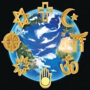 A liberdade religiosa está na origem e no âmago de todos os demais direitos fundamentais da pessoa humana. Essa liberdade, segundo Rui, é inata ao homem, pacífica, civilizadora e filha do evangelho