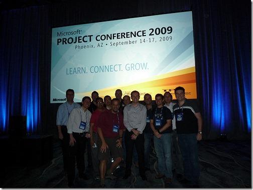 ProjectConference_Ludovic