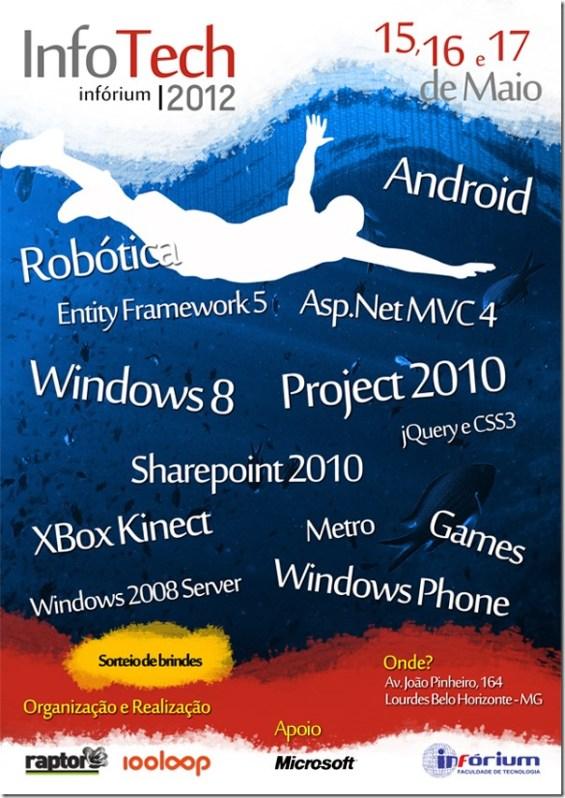 cartaz-infotech2012