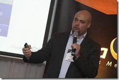 SharePoint 360 - Thiago