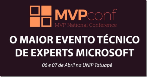 MVPconference