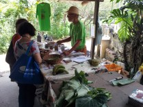 feira agro ecologica (4)