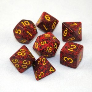 chessex-mesclado-mercury-namarelo-kit-c-7-dados