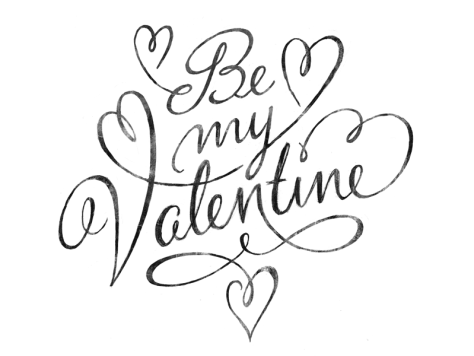 Be-My-Valentine-04-5