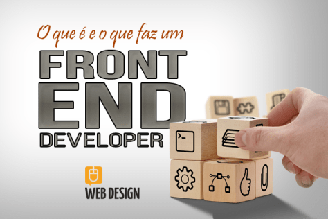 capa front-end developer