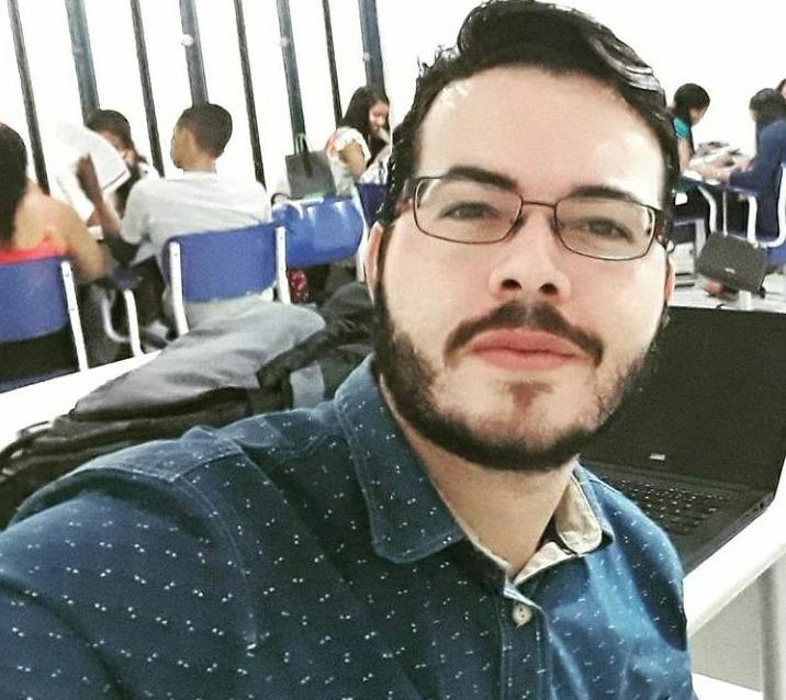 Jovem de 30 anos morre por complicações da Covid-19 em Itapecuru-Mirim