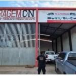 Polícia Federal deflagra operação de combate ao trabalho escravo no Maranhão