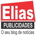 Elias Publicidade