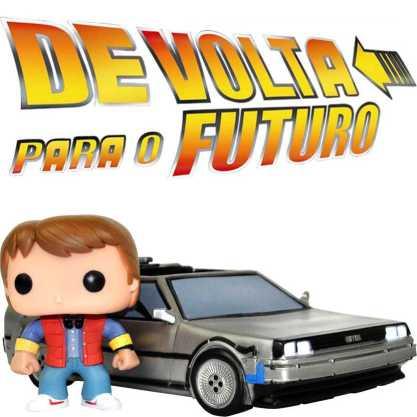 delorean-e-mart-mcfly-de-volta-para-o-futuro-funko-pop-vinyl-movies-02-back-to-the-future-19681-01