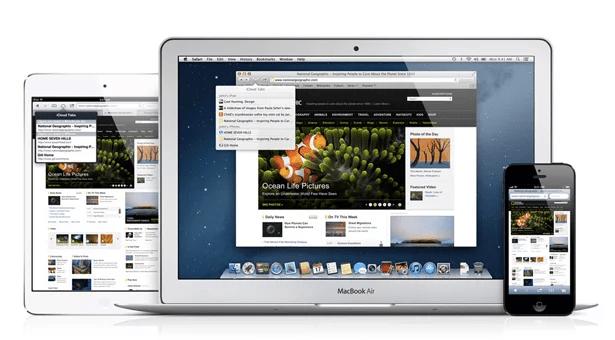 Saiba como criar sua Lista de Leitura no iPad, iPhone e Mac utilizando o iCloud