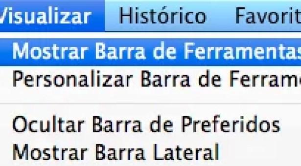 como-personalizar-as-janelas-do-mac