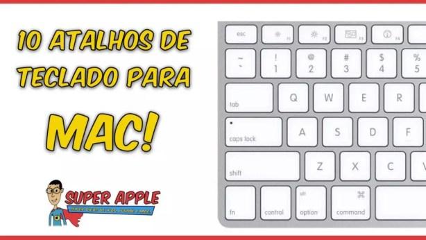 teclado-no-mac