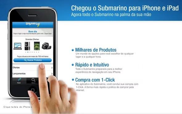 5 Formas Seguras de Fazer Compras pela internet no Mac, iPad e iPhone