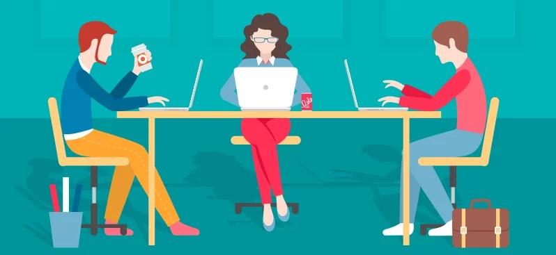 5 problemas comuns do mac e como resolve-los4