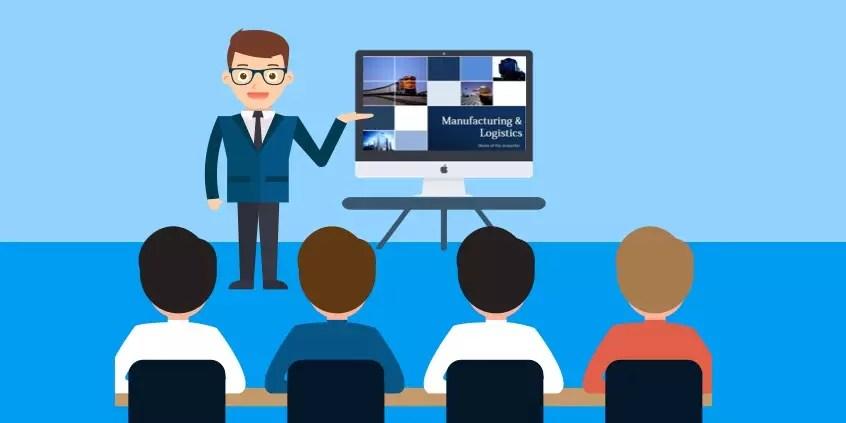 Como Fazer Apresentações Impactantes no Mac – Guia Prático
