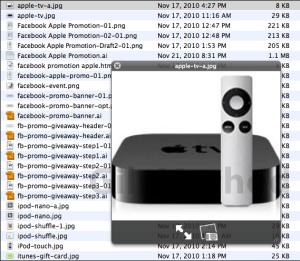 mac-preview-produtivo