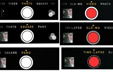 iphone-camera-fotos