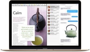 mac-split-view-produtivo