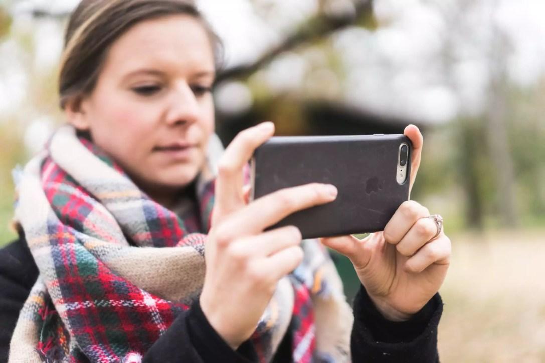 10 Coisas Indispensáveis Que Todo Dono de iPhone Deve Ter