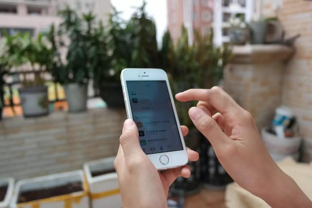 3 Passos Rápidos Para Saber Se Seu iPhone Esta Na Garantia