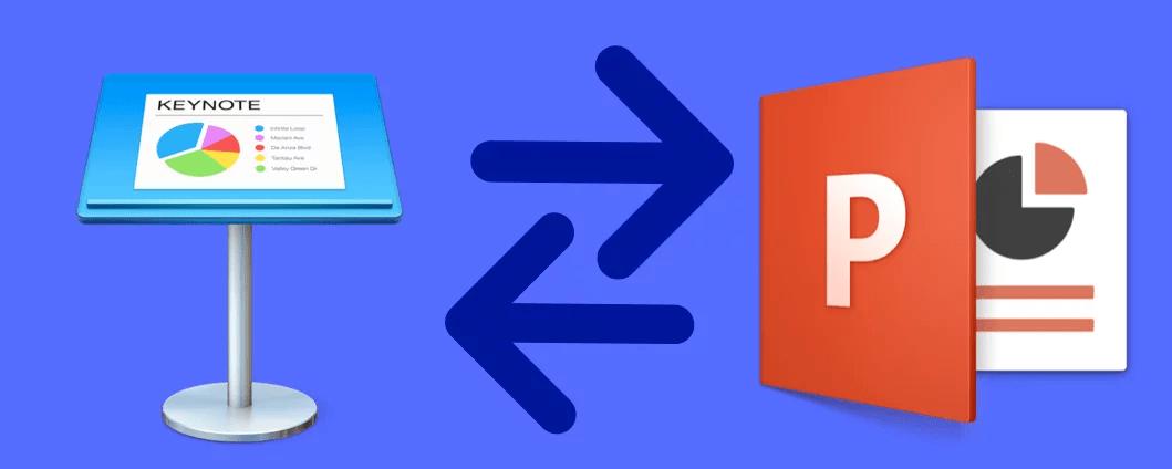 Como Abrir Arquivo PPT no Mac