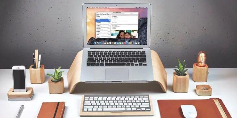 Aprenda a Enviar Anexos Grandes no Mail do Mac com o Mail Drop