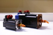 We repair servo motors