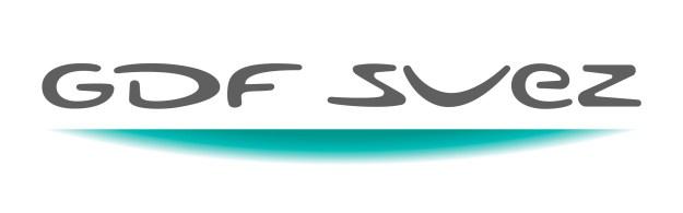 GDF Suez Energy North America