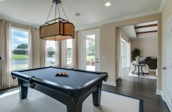 Durbin Game Room/Sunroom