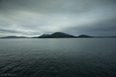 Orcas_Island_Ferry_140424-12
