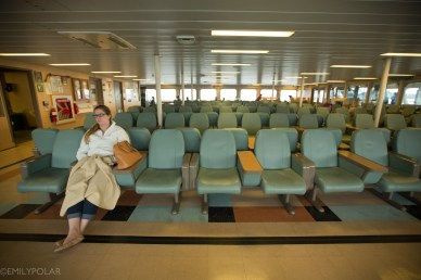 Orcas_Island_Ferry_140424-21