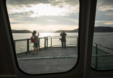 Orcas_Island_Ferry_140424-34
