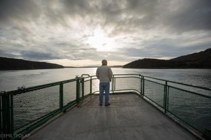 Orcas_Island_Ferry_140424-57
