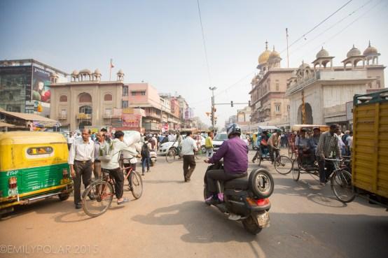 Old_Delhi_141113-10