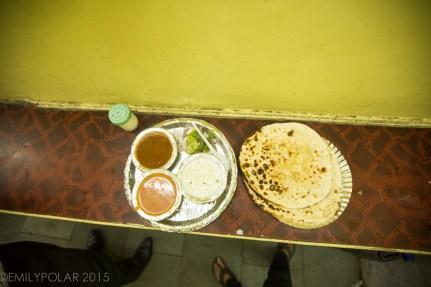 Old_Delhi_141113-148