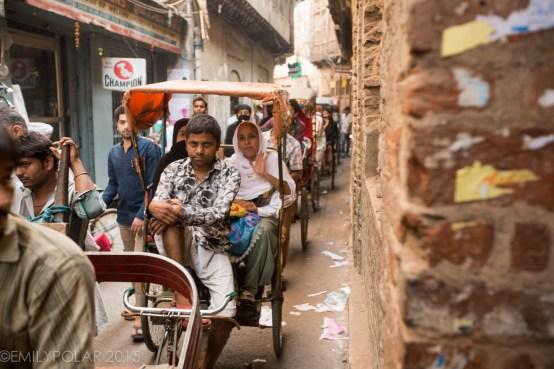 Old_Delhi_141113-253