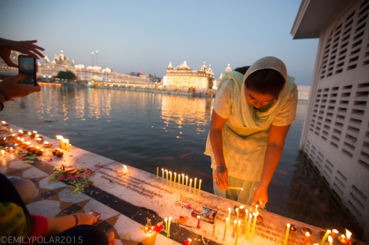 Golden_Temple_141023-435